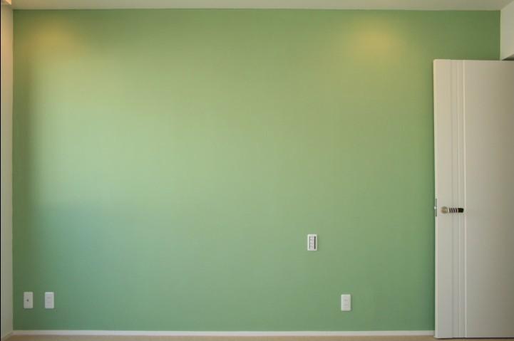 壁をご自身で塗ってみる2.jpg