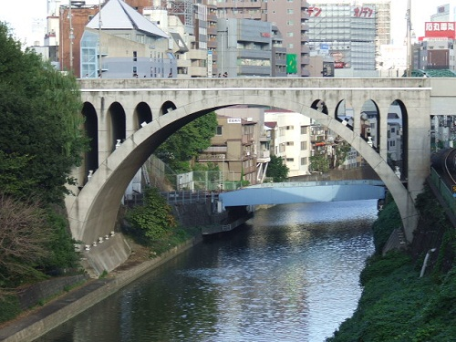 Hijiribashi_Bridge.jpg