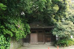羽澤ガーデンまでも。。。