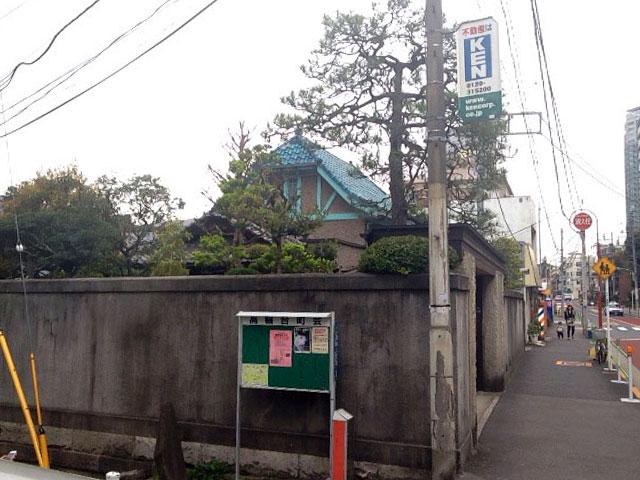 takanawaha04.jpg