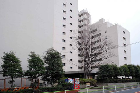 tokyu-04