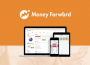 moneyforward_top