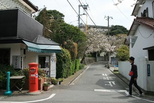 さっと鎌倉プチ旅行